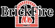 BrickFire Pizza Co.